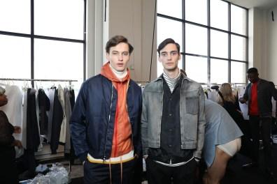 John-Elliott-Fall-2017-mens-fashion-show-backstage-the-impression-048