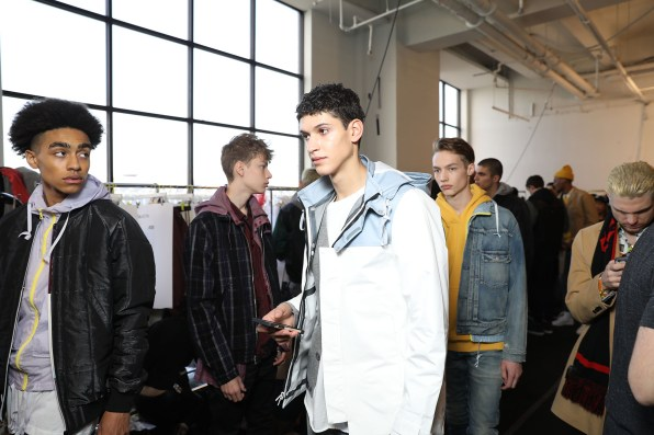 John-Elliott-Fall-2017-mens-fashion-show-backstage-the-impression-052
