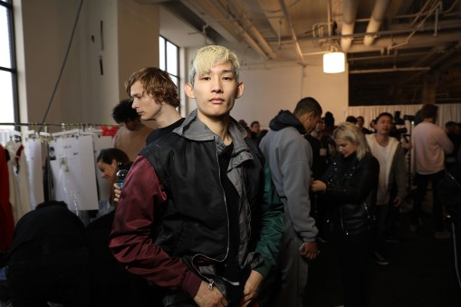 John-Elliott-Fall-2017-mens-fashion-show-backstage-the-impression-056