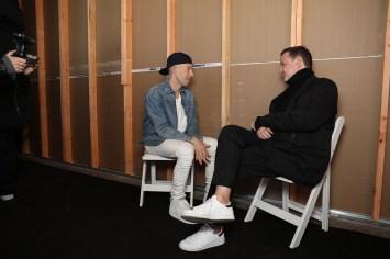 John-Elliott-Fall-2017-mens-fashion-show-backstage-the-impression-061
