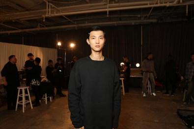 John-Elliott-Fall-2017-mens-fashion-show-backstage-the-impression-076