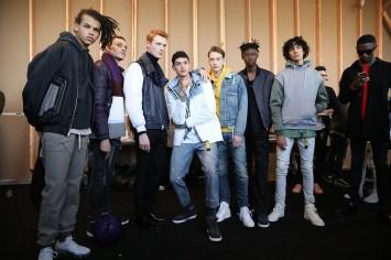 John-Elliott-Fall-2017-mens-fashion-show-backstage-the-impression-079