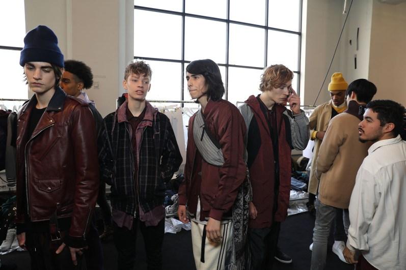 John-Elliott-Fall-2017-mens-fashion-show-backstage-the-impression-089