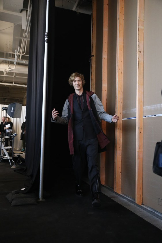 John-Elliott-Fall-2017-mens-fashion-show-backstage-the-impression-117