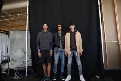 John-Elliott-Fall-2017-mens-fashion-show-backstage-the-impression-133