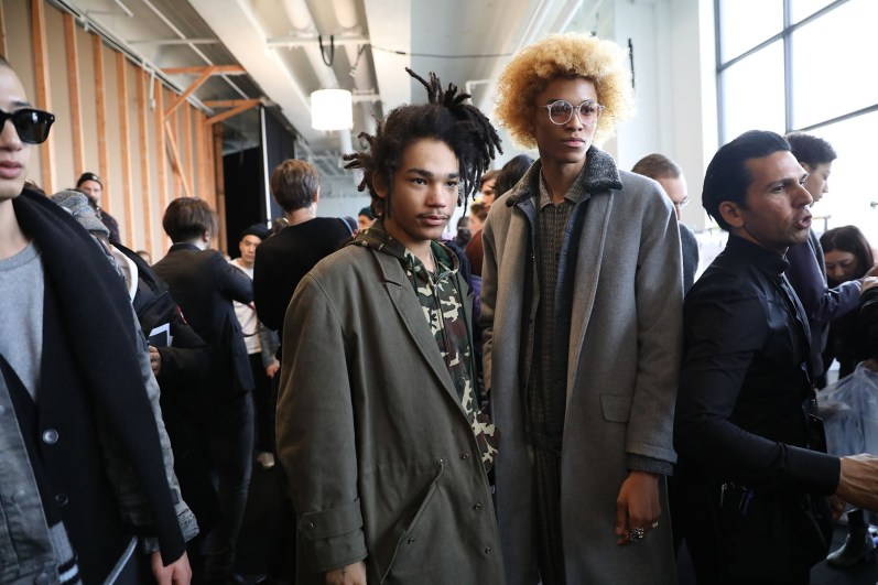 John-Elliott-Fall-2017-mens-fashion-show-backstage-the-impression-137
