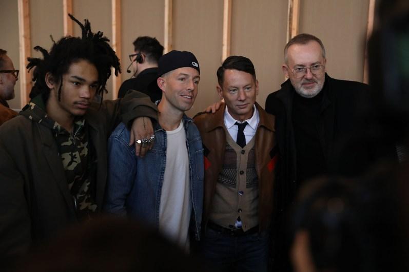 John-Elliott-Fall-2017-mens-fashion-show-backstage-the-impression-142
