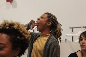 John-Elliott-fashion-show-backstage-spring-2017-the-impression-11