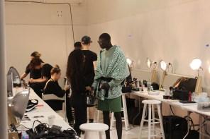 John-Elliott-fashion-show-backstage-spring-2017-the-impression-15