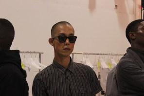 John-Elliott-fashion-show-backstage-spring-2017-the-impression-20