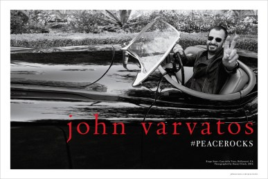 John-Varvatos-Fall-2014-ad-Campaign-ringo-starr-1