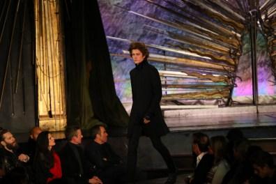 JohnVarvatos_Backstage_113