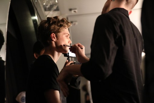 JohnVarvatos_Backstage_37