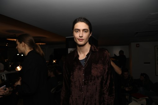 JohnVarvatos_Backstage_39