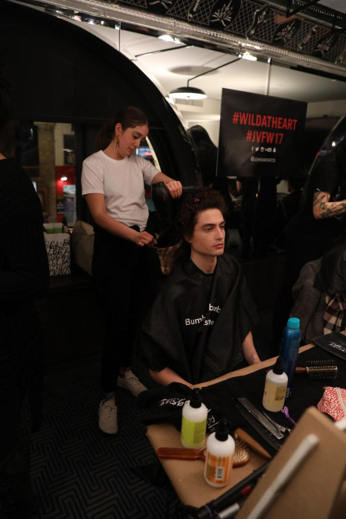 JohnVarvatos_Backstage_5