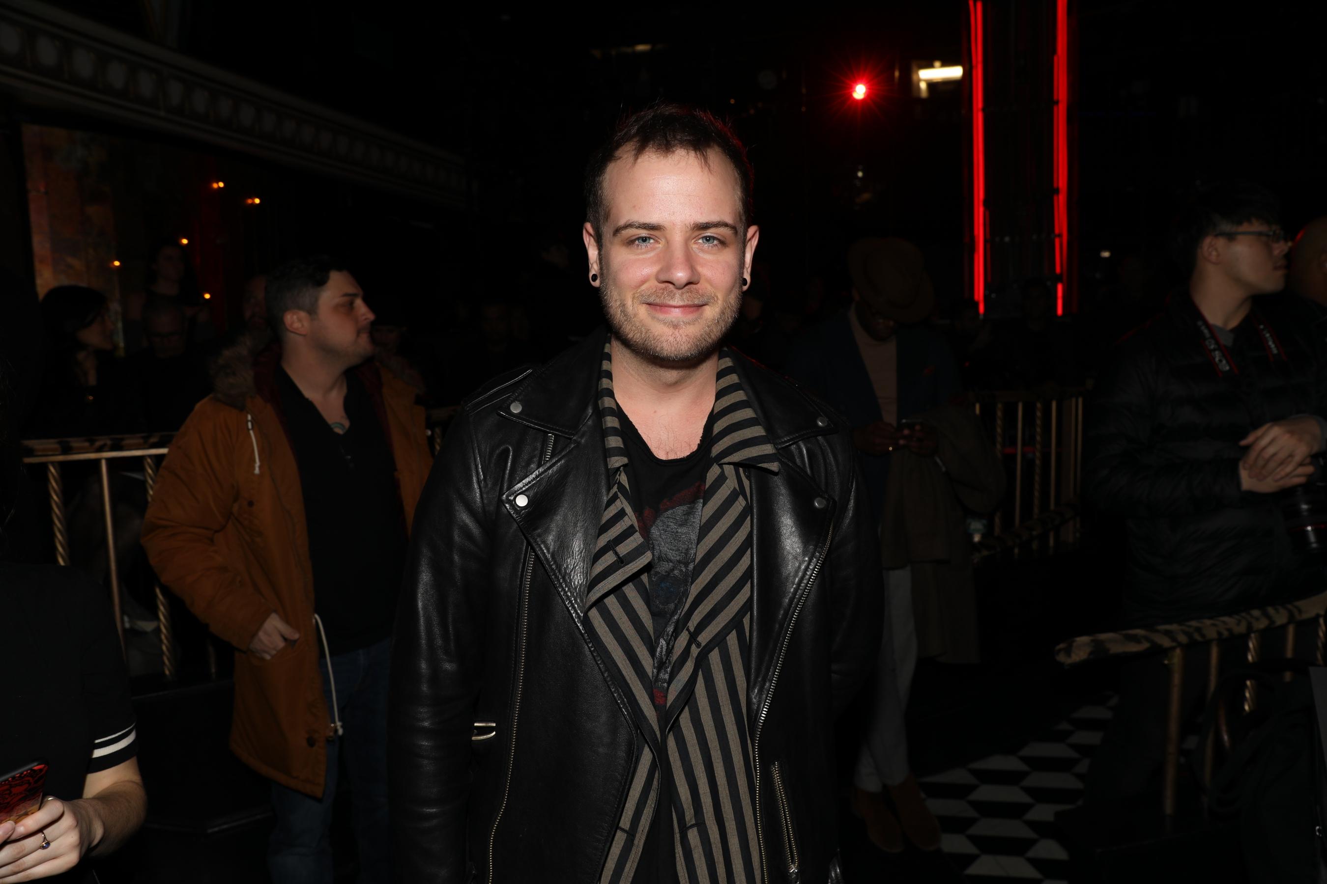 JohnVarvatos_Backstage_80