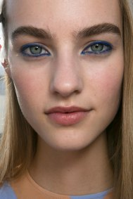 Jonathan-Saunders-beauty -spring-2016-fashion-show-the-impression-003
