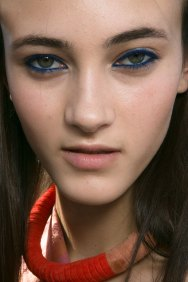 Jonathan-Saunders-beauty -spring-2016-fashion-show-the-impression-006