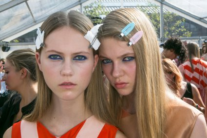 Jonathan-Saunders-beauty -spring-2016-fashion-show-the-impression-012
