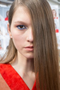 Jonathan-Saunders-beauty -spring-2016-fashion-show-the-impression-028