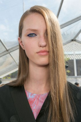 Jonathan-Saunders-beauty -spring-2016-fashion-show-the-impression-035