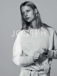 Joseph-Spring-Summer-2016-Campaign02
