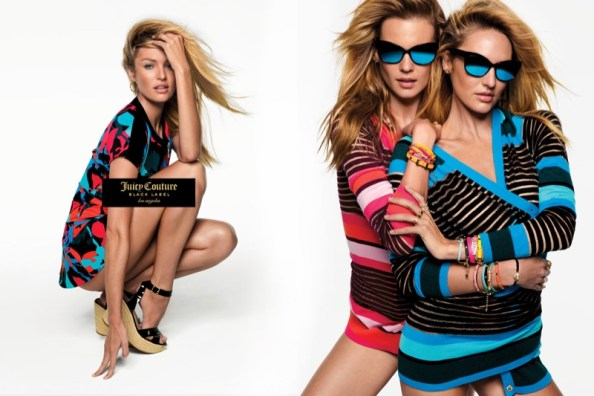 Juicy-Couture-Spring-2016-Ad-Campaign-The-Impression