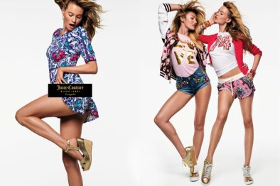 Juicy-Couture-Spring-2016-Campaign04-The-Impression