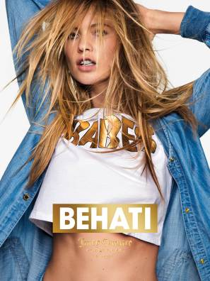 Juicy-Couture-behati-capsule-collection-ad-campaign-the-impression-03