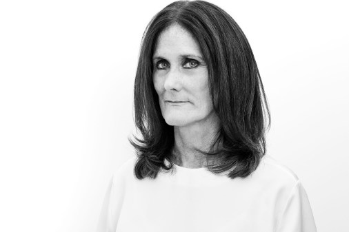 Julie Mannion | President of Creative Services, KCD