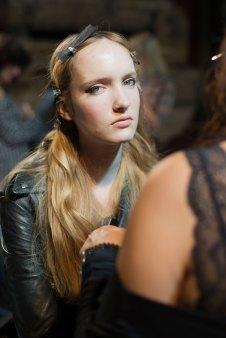 Julien-David-spring-2016-beauty-fashion-show-the-impression-13