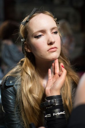 Julien-David-spring-2016-beauty-fashion-show-the-impression-14