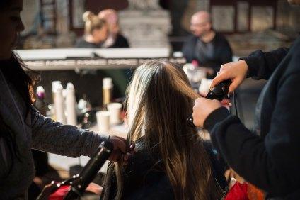 Julien-David-spring-2016-beauty-fashion-show-the-impression-22