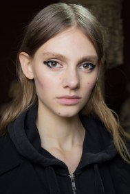 Julien-David-spring-2016-beauty-fashion-show-the-impression-39