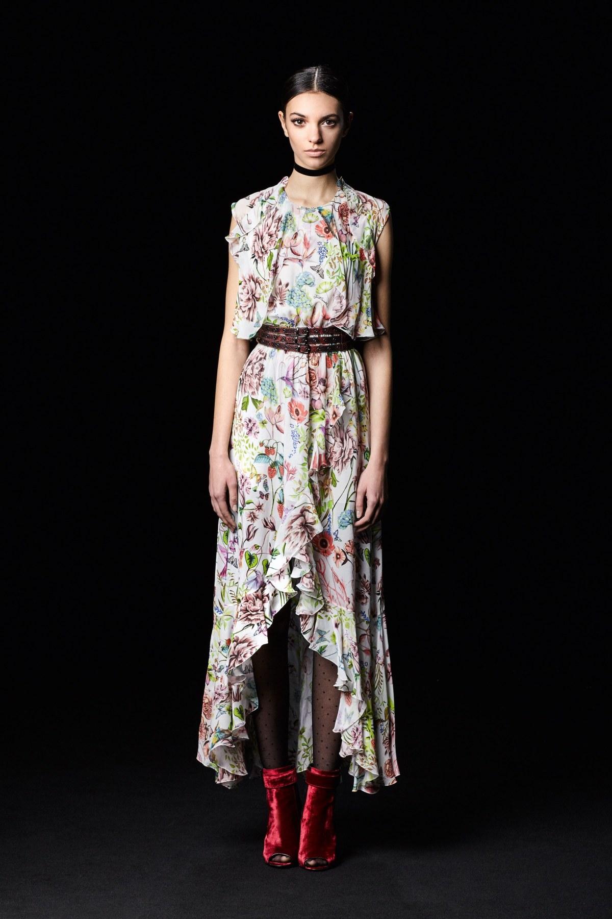 just-cavalli-pre-fall-2017-fashion-show-the-impression-01