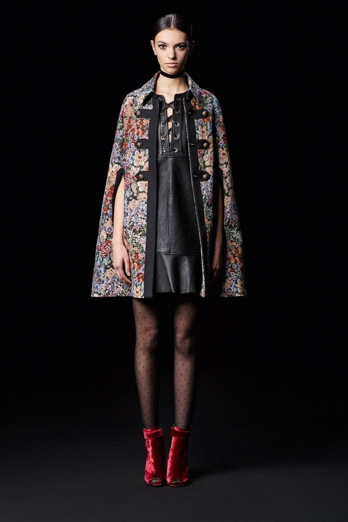 just-cavalli-pre-fall-2017-fashion-show-the-impression-18