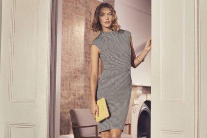 Karen-Millen-spring-2017-ad-campaign-the-impression-03