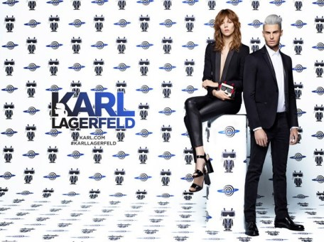 Karl-Lagerfeld-ad-advertisment-campaign-spring-2016-the-impression-003