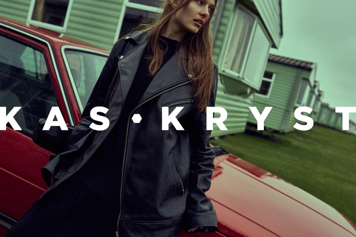 Kas-Kryst-fall-2016-ad-campaign-the-impression-09