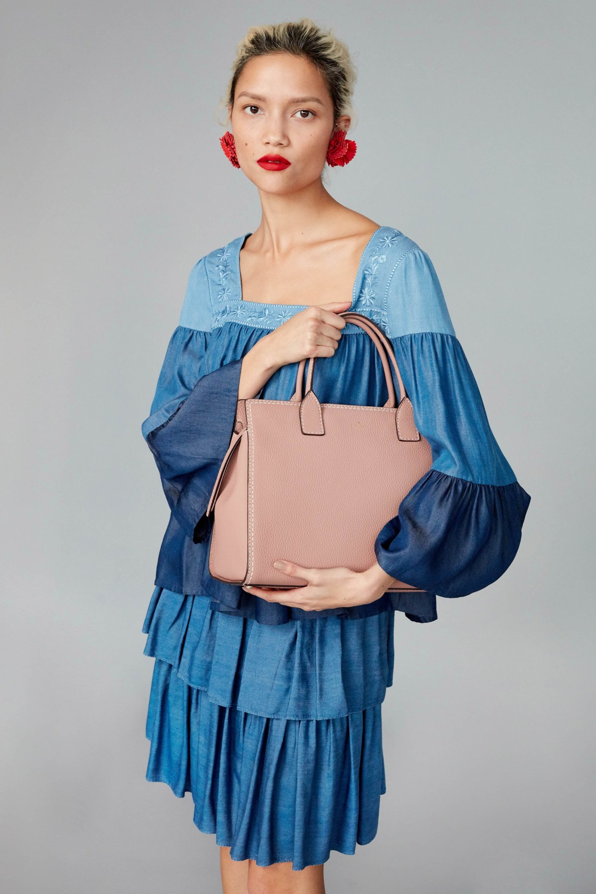 kate-spade-pre-fall-2017-fashion-show-the-impression-20