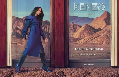 kenzo-fall-2016-ad-campaign-the-impression-04