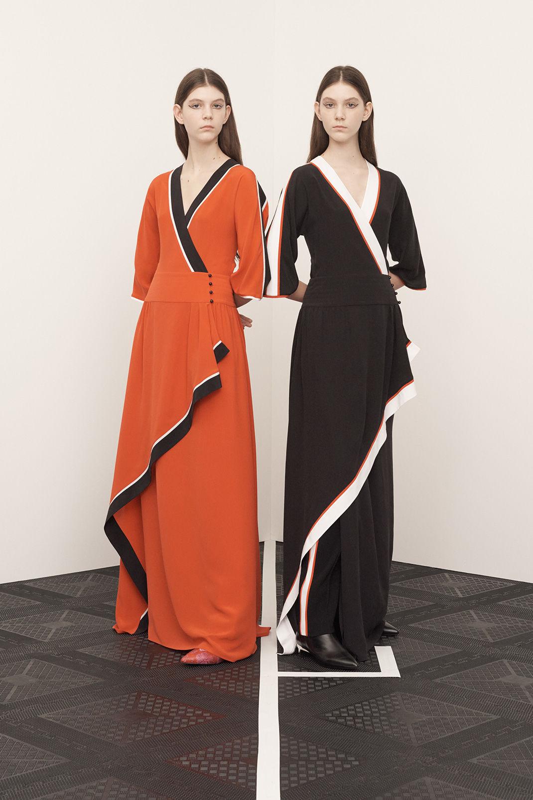 Kenzo-fashion-show-pre-fall-2016-ready-to-wear-the-impression-03