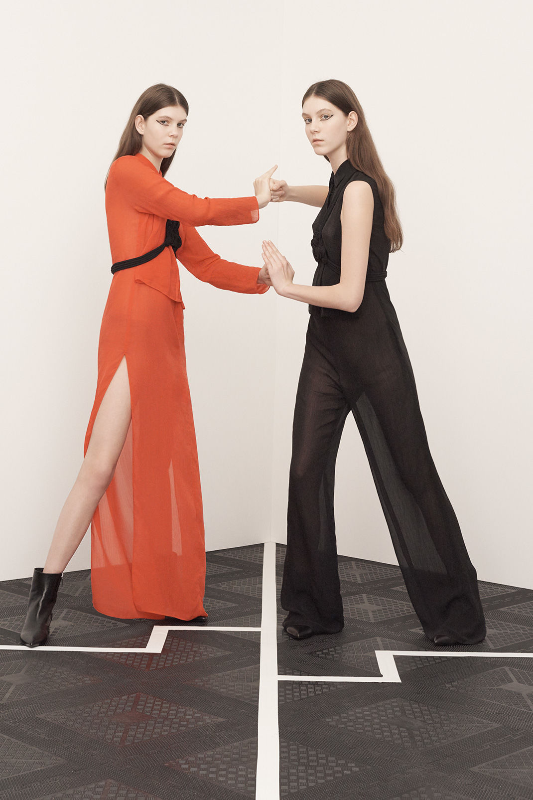 Kenzo-fashion-show-pre-fall-2016-ready-to-wear-the-impression-16