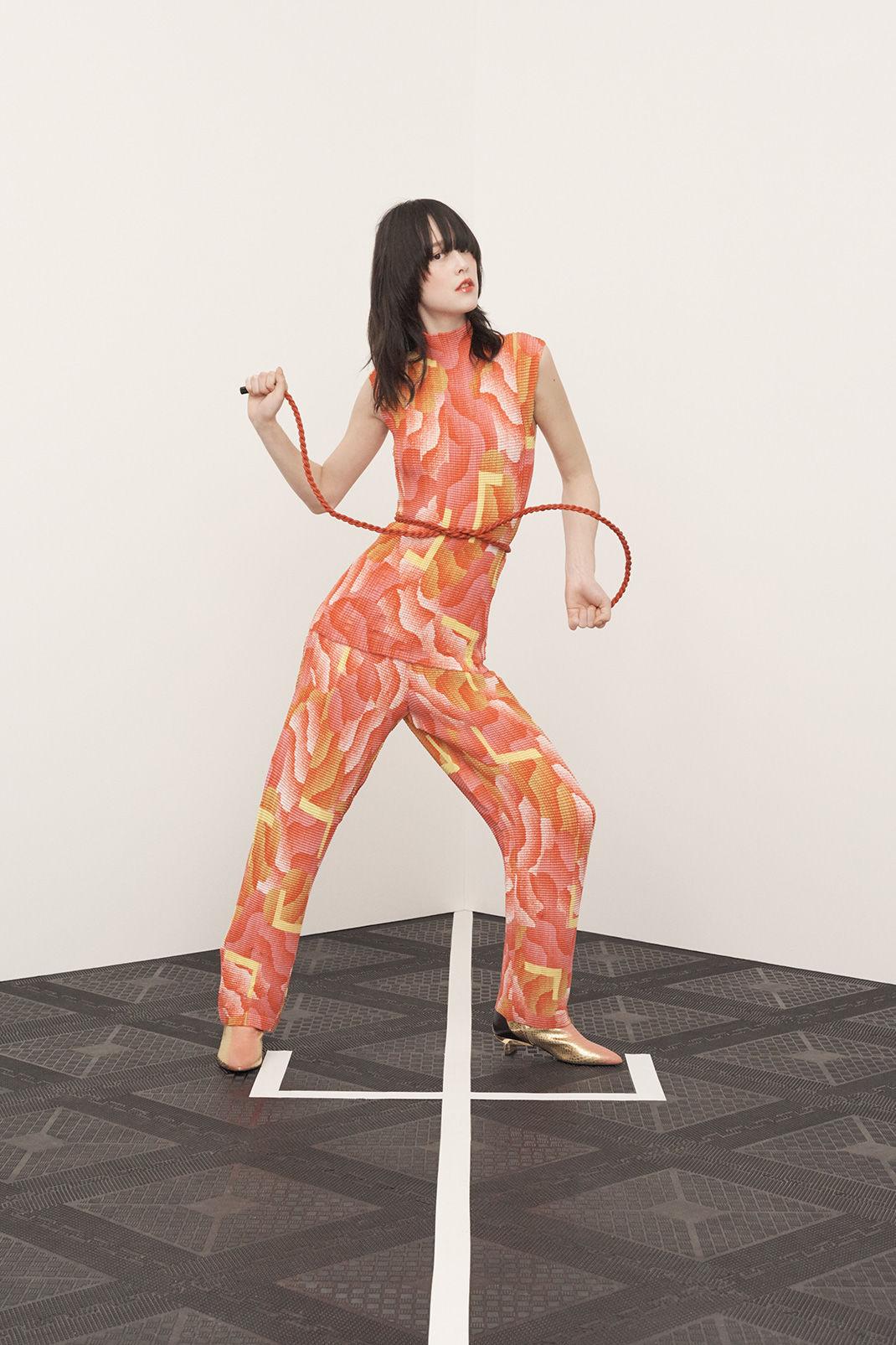 Kenzo-fashion-show-pre-fall-2016-ready-to-wear-the-impression-26