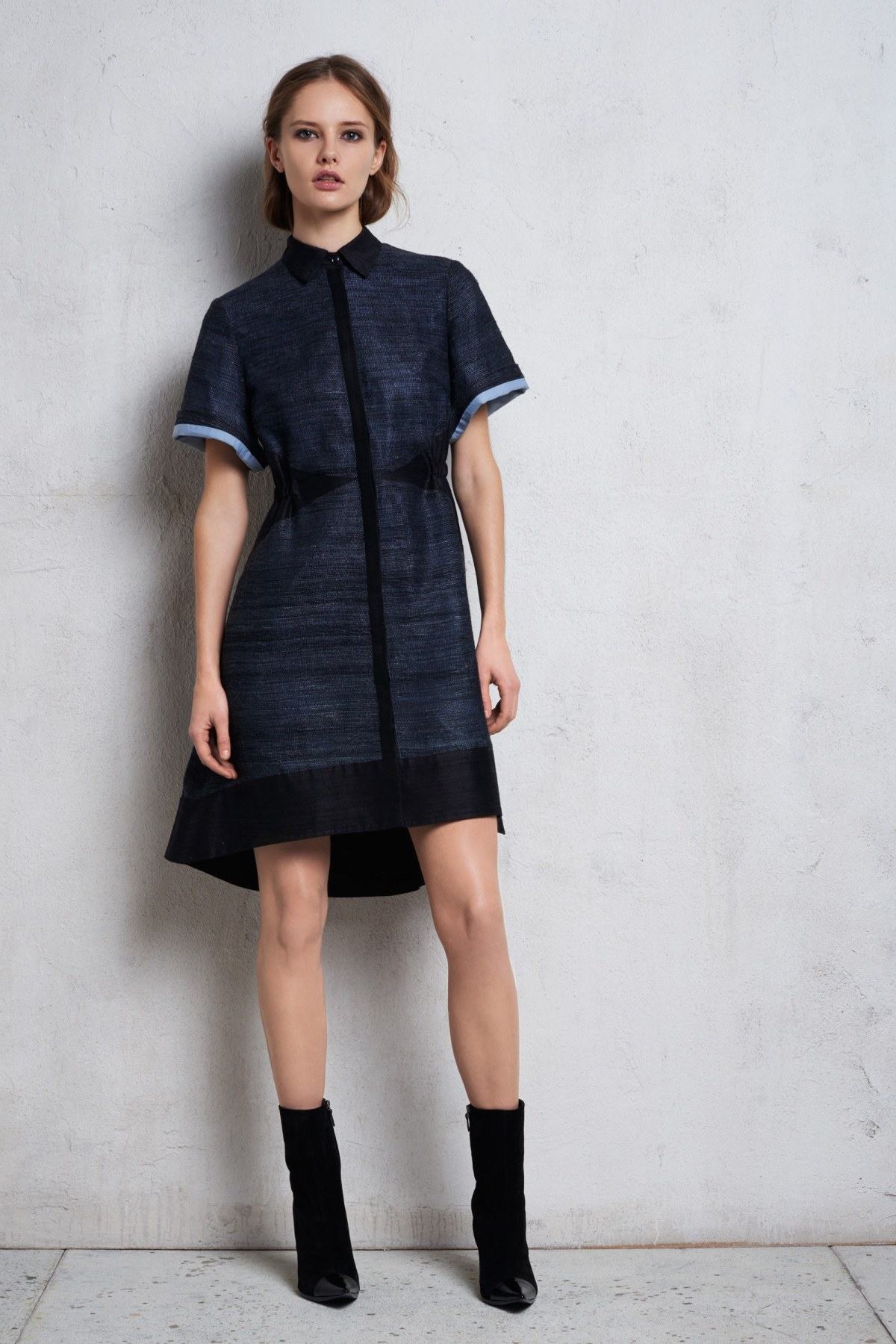 kimora-lee-simmons-pre-fall-2017-fashion-show-the-impression-02