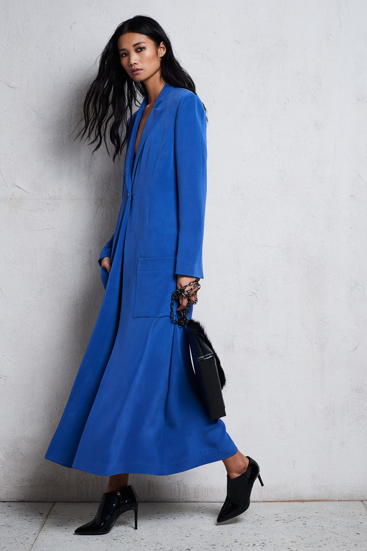 kimora-lee-simmons-pre-fall-2017-fashion-show-the-impression-08