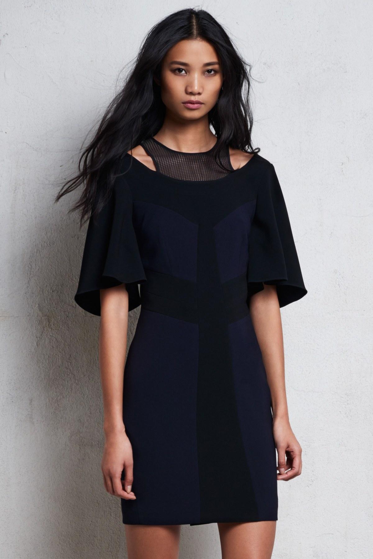 kimora-lee-simmons-pre-fall-2017-fashion-show-the-impression-10