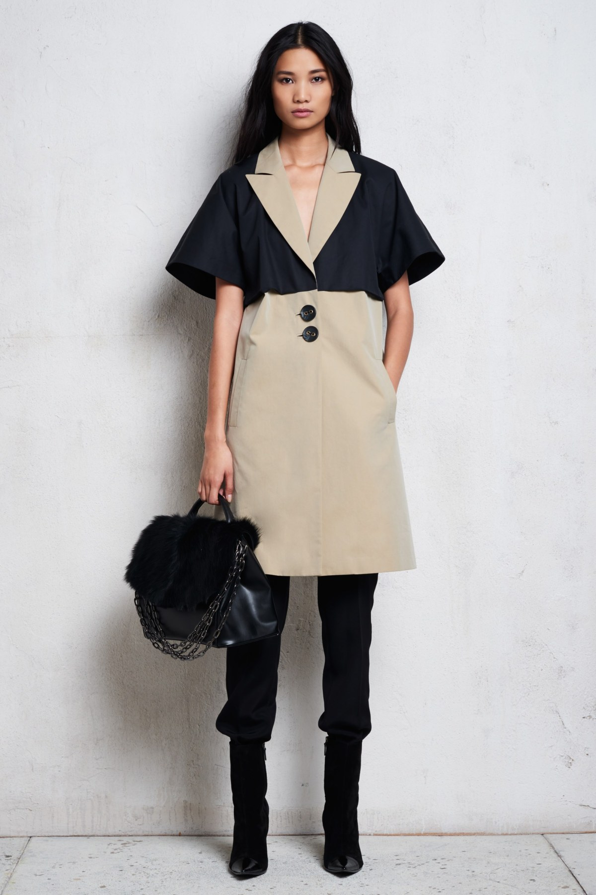 kimora-lee-simmons-pre-fall-2017-fashion-show-the-impression-21
