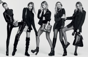 Kurt-Geiger-Fall-Winter-2016-Campaign01