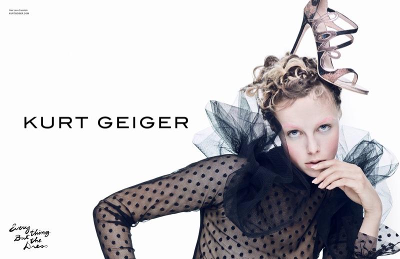 Kurt-Geiger-Spring-Summer-2017-Campaign04